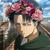 :iconneko-rawr-chan: