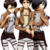 :iconneko-san-loves-levi: