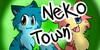 :iconneko-town: