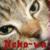 :iconneko-wa: