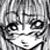 :iconneko-yunari: