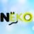 :iconneko1206: