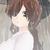 :iconneko6927:
