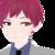 :iconnekoakashi-kun: