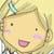 :iconnekohiro09: