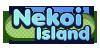 :iconnekoi-island:
