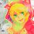 :iconnekokamisama10: