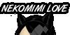 :iconnekomimi-love: