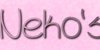 :iconnekos-club: