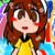 :iconnekotaku07: