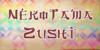 :iconnekotama-zushi: