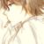 :iconnekuri-kun: