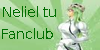 :iconneliel-tu-fanclub: