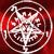 :iconnemesis--666: