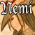 :iconnemesis-sama: