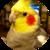 :iconneny2501:
