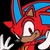 :iconneo-fire-sonic: