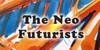 :iconneo-futurists: