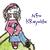 :iconneo-krayolita: