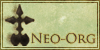 :iconneo-org: