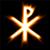 :iconneoconvoy: