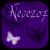 :iconneoe207: