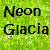 :iconneon-glacia: