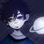 :iconneon-nebulas: