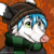 :iconneon-possum: