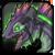 neondragon