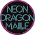 :iconneondragonmaille: