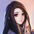 :iconneonflame32604: