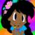 :iconneonflowerbubbles:
