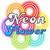 :iconneonflowerdesigns: