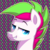 :iconneonhuo: