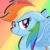 :iconneonrainbowdash122: