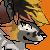 :iconneonwolfi: