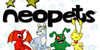 :iconneopet-art: