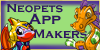 :iconneopets-app-makers: