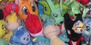 :iconneopets-plushies: