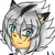 :iconneos-the-hedgehog: