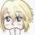 :iconnequi-kun: