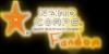 :iconnerd-corps-fandom:
