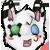 :iconnerd-murfin: