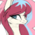 :iconnerdy-pony: