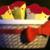 :iconnerdygamer56:
