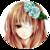 :iconnerdygirl75: