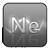 :iconnerux95: