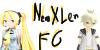 :iconneruxlen-fanclubs: