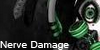 :iconnerve-damage-ocs: